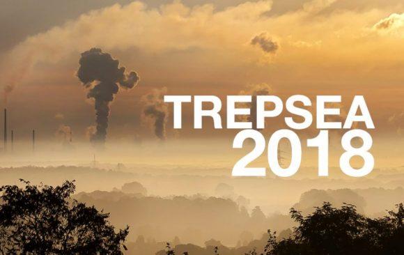 TREPSEA 2018